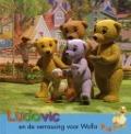 Bekijk details van Ludovic en de verrassing voor Walla