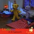 Bekijk details van Ludovic en de logeerpartij