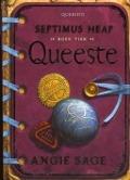 Bekijk details van Queeste