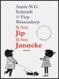 Bekijk details van Ik ben Jip, Ik ben Janneke