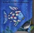 Bekijk details van De mooiste vis krijgt een glinstersteen