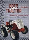 Bekijk details van Boer zoekt tractor