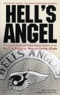 Bekijk details van Hell's Angel