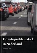 Bekijk details van De autoproblematiek in Nederland