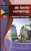 Bekijk details van Alan Rogers de beste campings in Spanje & Portugal