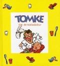 Bekijk details van Tomke nei de toskedokter