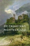 Bekijk details van De graaf van Montecristo