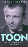 Bekijk details van Toon