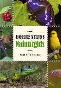 Bekijk details van Dorrestijns natuurgids