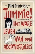Bekijk details van Jummie!