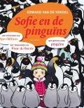 Bekijk details van Sofie en de pinguïns