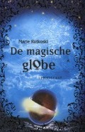 Bekijk details van De magische globe
