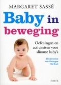 Bekijk details van Baby in beweging
