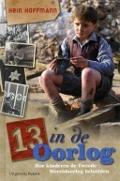 Bekijk details van 13 in de oorlog