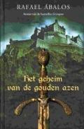Bekijk details van Het geheim van de gouden azen