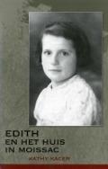 Bekijk details van Edith en het huis in Moissac
