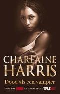 Bekijk details van Dood als een vampier