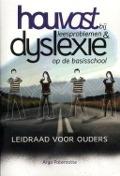 Bekijk details van Houvast bij leesproblemen & dyslexie op de basisschool