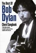 Bekijk details van The best of Bob Dylan