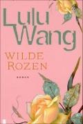 Bekijk details van Wilde rozen