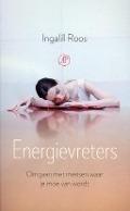 Bekijk details van Energievreters