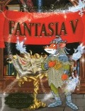 Bekijk details van Fantasia V