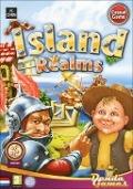 Bekijk details van Island realms