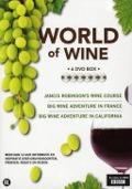 Bekijk details van World of wine