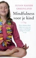 Bekijk details van Mindfulness voor je kind