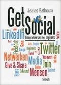 Bekijk details van Get social