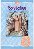 Bekijk details van Bonifatius