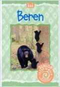 Bekijk details van Beren