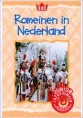 Bekijk details van Romeinen in Nederland