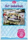 Bekijk details van Het ziekenhuis