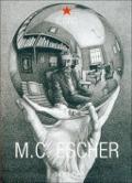 Bekijk details van M.C. Escher