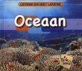 Bekijk details van Oceaan