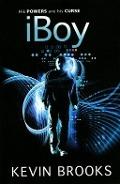 Bekijk details van iBoy