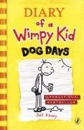 Bekijk details van Dog days