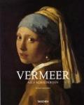 Bekijk details van Jan Vermeer, 1632-1675