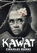 Bekijk details van Achter de kawat