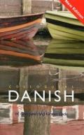 Bekijk details van Colloquial Danish