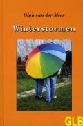 Bekijk details van Winterstormen