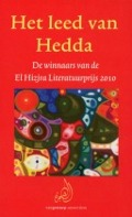 Bekijk details van Het leed van Hedda