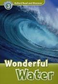 Bekijk details van Wonderful water