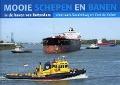 Bekijk details van Mooie schepen en banen; 2009