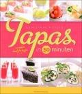 Bekijk details van Tapas en andere heerlijke hapjes in 30 minuten