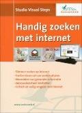 Bekijk details van Handig zoeken met internet