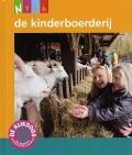 Bekijk details van De kinderboerderij