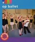 Bekijk details van Op ballet