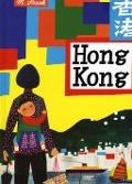 Bekijk details van Hong Kong